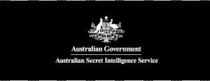 ASIS CIA