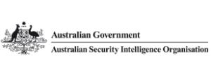 ASIO CIA Boyce Whitlam