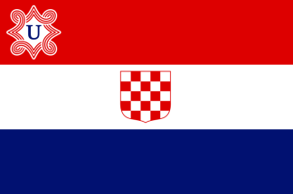 Flag_of_Independent_State_of_Croatia.svg